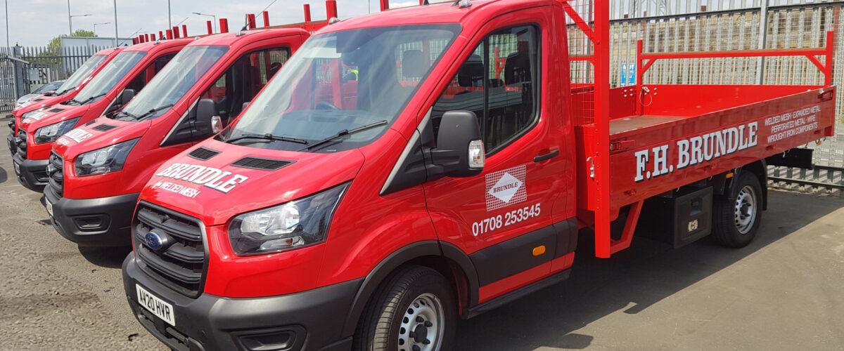 van-fleet-livery