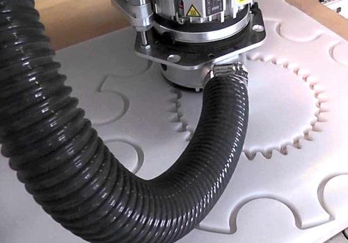 Foamex-Cutting-CNC