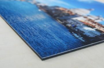 DiBond - Printed