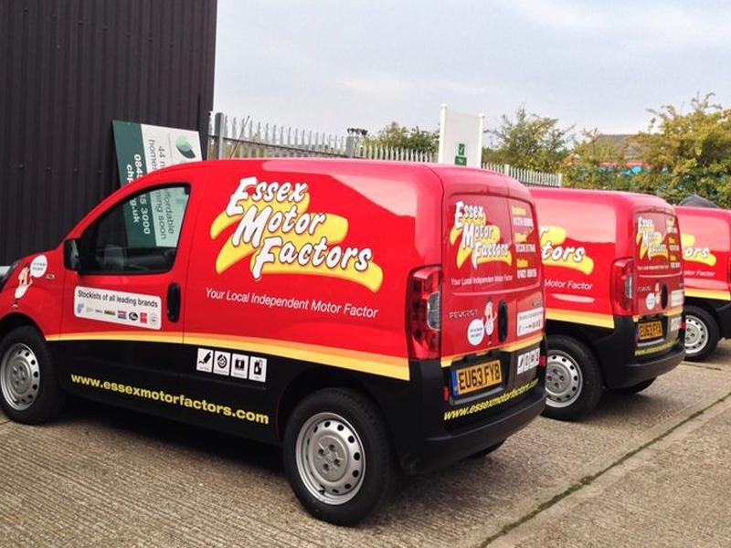 Essex-Motor-Factors_