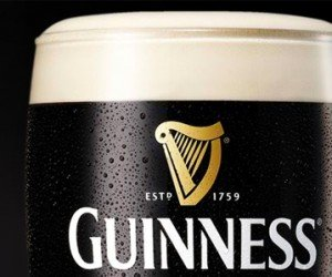Guinness-Halo-Wide