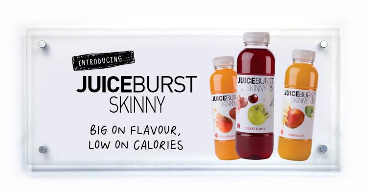 Juice-burst-1