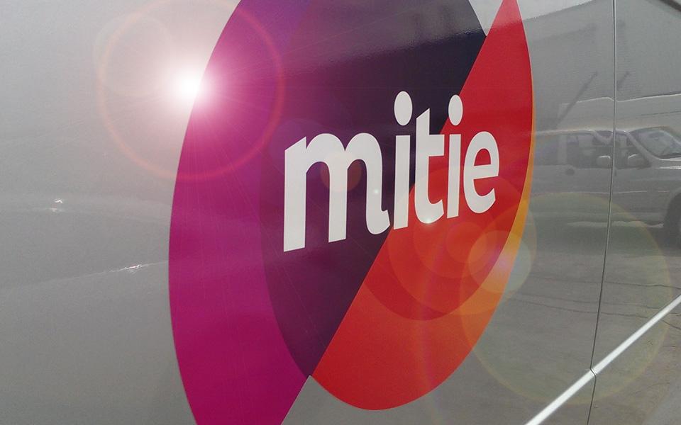 Mitie-Halo-Logo-Fleet