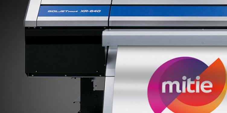 Mitie-Halo-Logo-Print