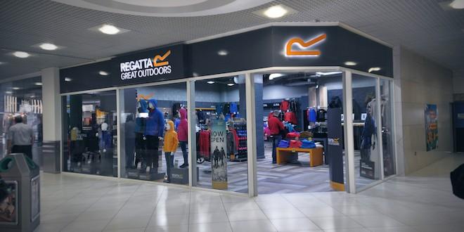 Regatta-Store-front