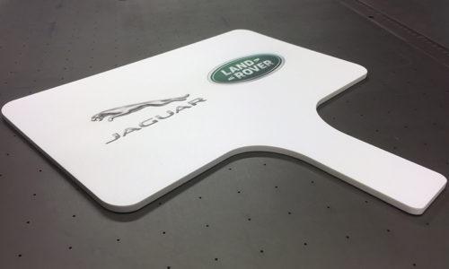 foamex-printing