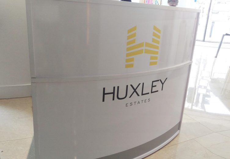 huxley_counter