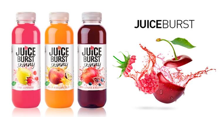 juice-burst-2