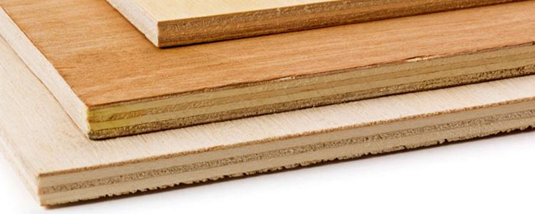Halo-Wood
