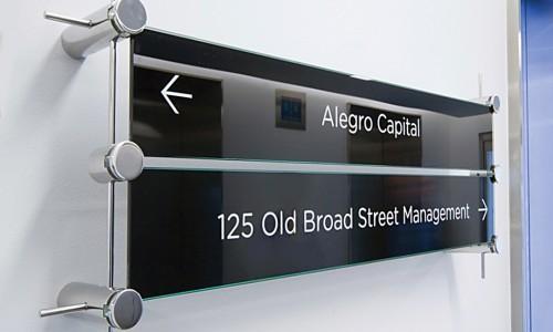 Modular-Wayfinder-Signage--systems-Halo