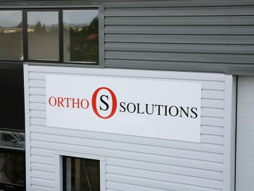 Outdoor-Media-Ortho-3
