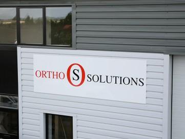 Outdoor-Media-Ortho-3