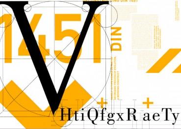 Typography-TCMC