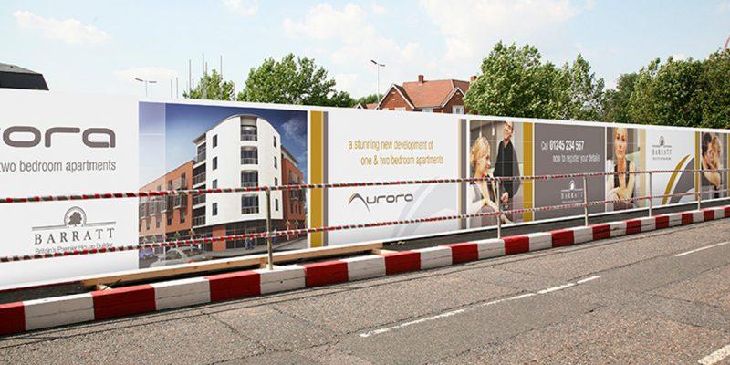 hoarding-site-graphics-essex