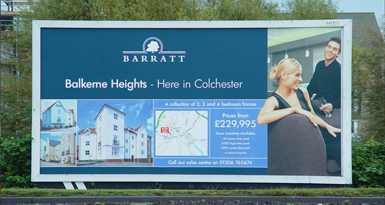 Barratt-TCMC-Colchester