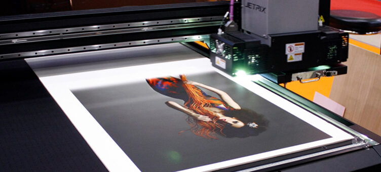 Foamex-Photo-Printing