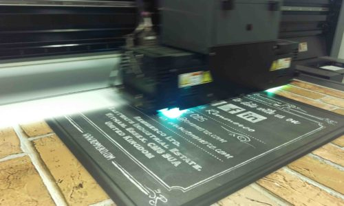foamex-printing-halo