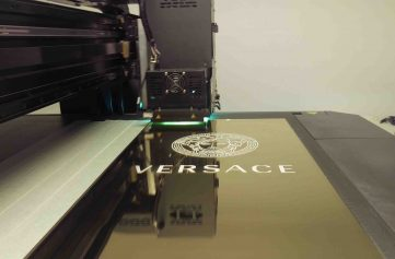 flatbed-printing-halo