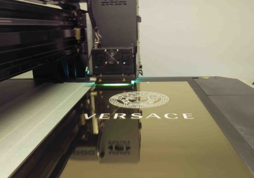 flatbed-printing-halo