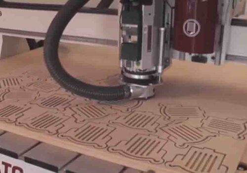 cnc-routing-mdf