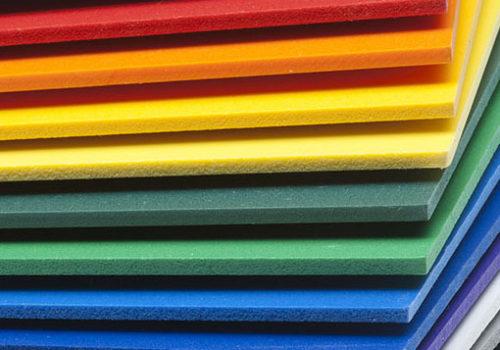 Foam-PVC3