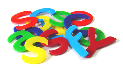 acrylic-lettering-manufacturers