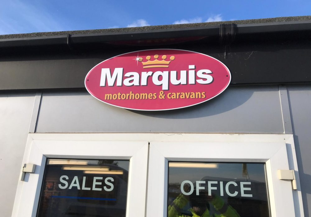 marquis_5
