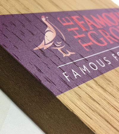 famous-grouse-wood-print