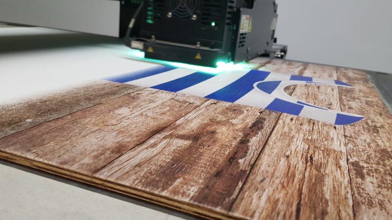 plywood-printing-halo