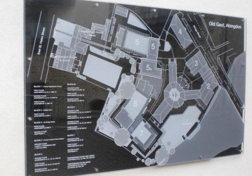 acrylic-printing-sitemap-halo