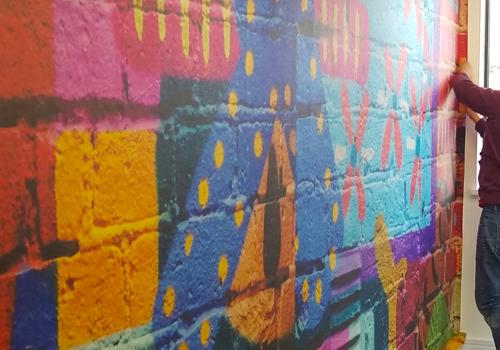 wallpaper-art-halo