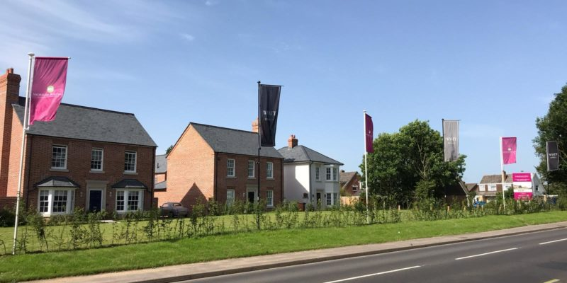 printed-house-builder-flags-halo