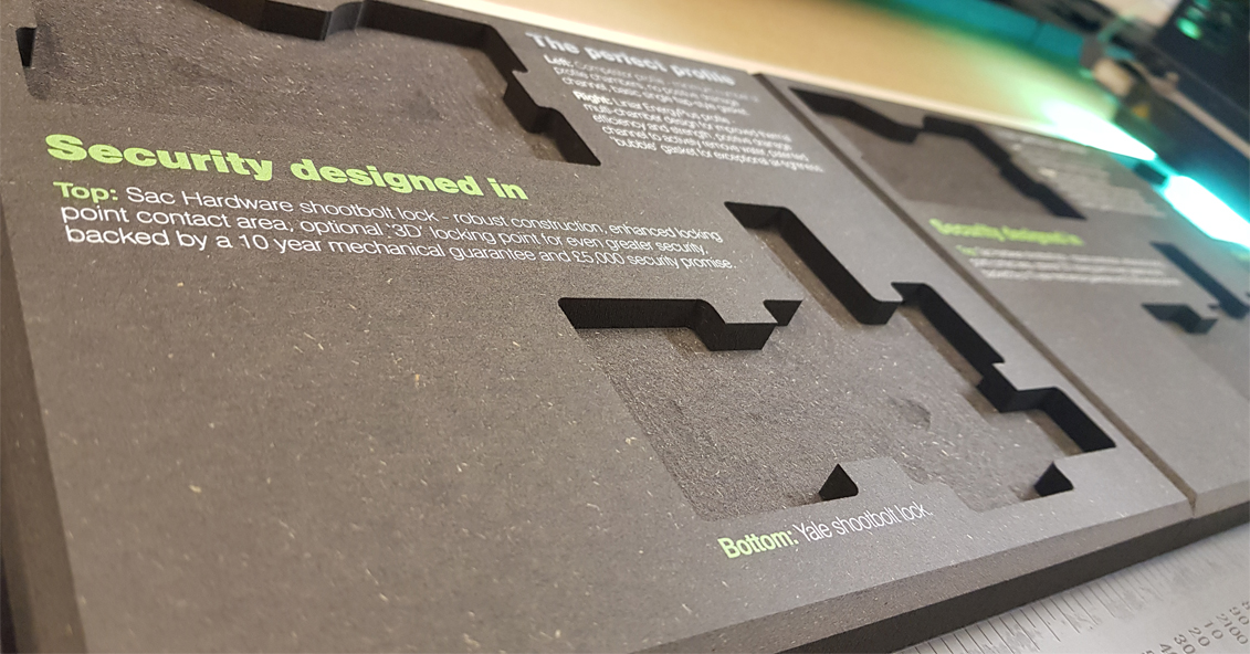 routered-printed-mdf-halo