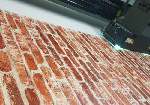 foamex-bricks-halo
