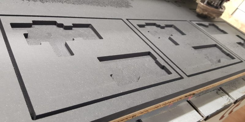 black-mdf-routing