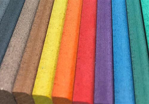 MDF_colours