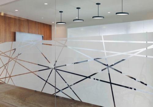 frosted-glass-manifestation-halo